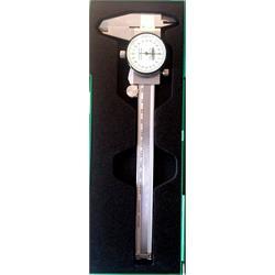 מד זחיח (קלבר) שעון