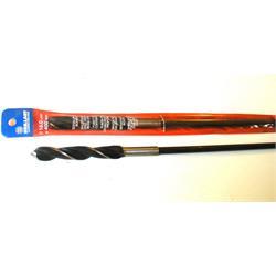 מקדח עץ ארוך 16 מ