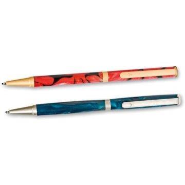 ערכת חריטת עטים של