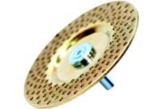 דיסק יהלום השחזה מפכני מגרמניה