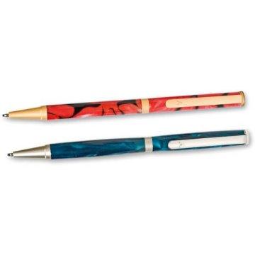 """ערכת חריטת עטים של """"אקסמינסטר"""""""